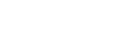 Dental Care Alliance Affiliated Practice