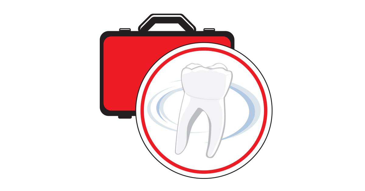 dca-blog_article-29_emergency-dental-care-traveling_1200x630